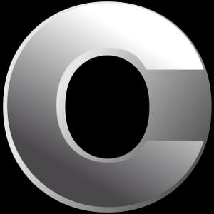 Ochellilogo