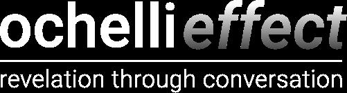 Ochelli.com Logo