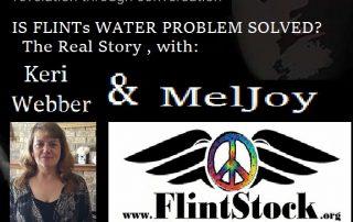 Flint water crisis 2018