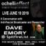 Dave Emory Spitfire List