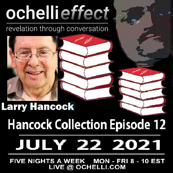 Hancock Collection Canonical Summation